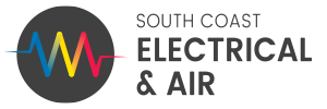 South Coast Electrical & Air